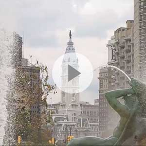 video_philly