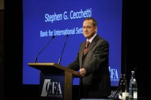 Fourth Annual CFA Institute European Investment Conference