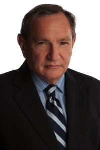 George Friedman Blog Post Image
