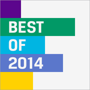 Top stock options for 2014